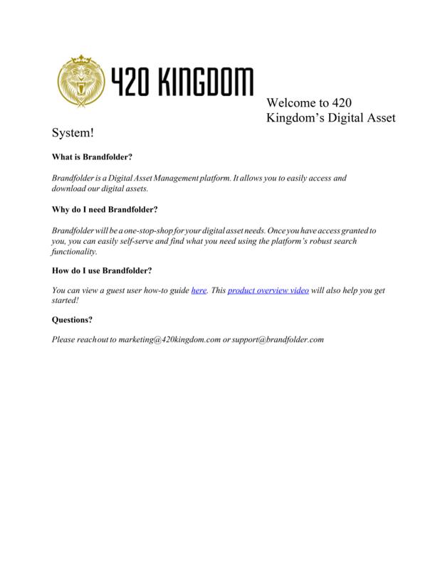 420 Kingdom logo   420Kingdom Corporate Brandfolder 02.19.20 Collaborator LaunchDoc